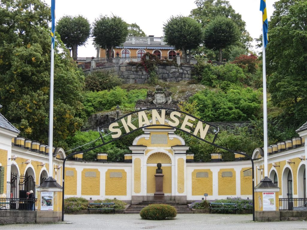 stockholm_skansen 2
