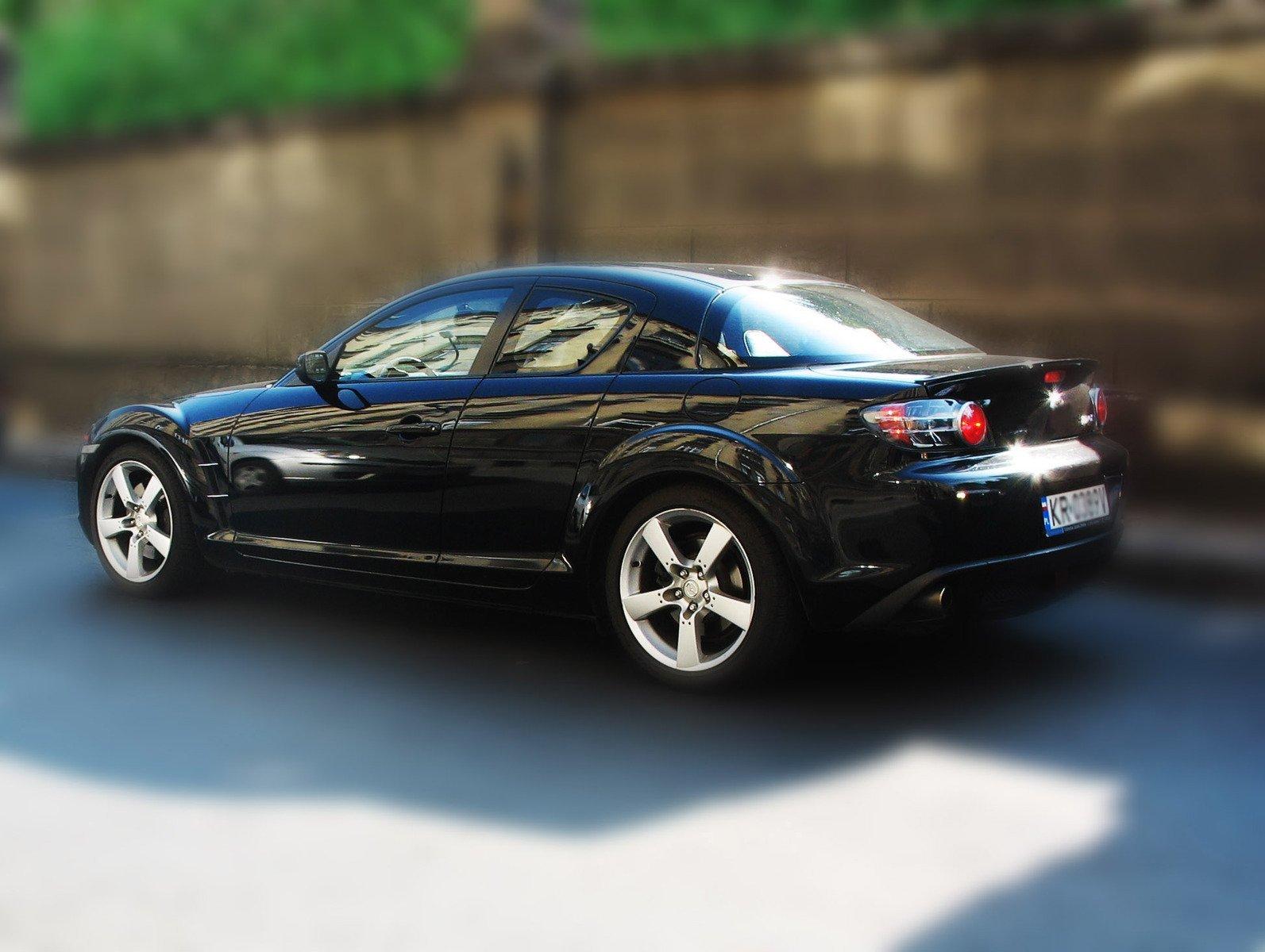 japanes-car-1449114.jpg